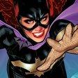 Trade Report: BATGIRL Movie Filmmakers Announced | BATMAN ON FILM