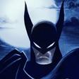 BOFSH 18 | Animated BATMAN: CAPED CRUSADER Series Coming to HBO Max! | BATMAN ON FILM
