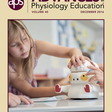 """Science reflects history as society influences science: brief history of """"race,"""" """"race correction,"""" and the spirometer 