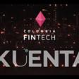 Kuenta espera consolidarse como un ecosistema completo de procesos crediticios