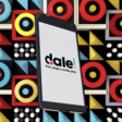 La Fintech dale! alcanzó más de 50.000 usuarios por el auge de la banca digital