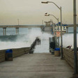 Open Letter to Politicos: 'Help Save the OB Pier!'