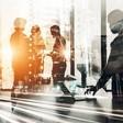 Future of Work | World Economic Forum