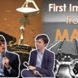 Zhurong Sends Back 1st Images of Mars, Tianhe Module Tests, SASTIND Smallsat Regulations - Ep 34