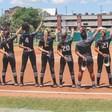 Softball's Season Comes to a Close - UCF Athletics