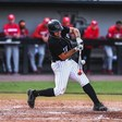 Baseball Clinches Sweep in Season Finale - UCF Athletics