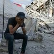 UN urges 'political process' amid Gaza reconstruction   eNCA