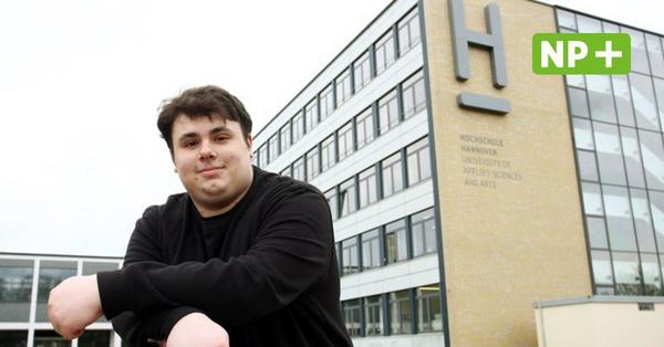 Impfpriorisierung: Vergessen wir die Studierenden in Niedersachsen?