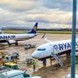Białorusini piszą do Ryanair. Ten na razie nie odpowiada - NaWschodzie.eu