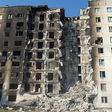 Estonia w tym roku przeznaczy milion euro na pomoc humanitarną Ukrainie - NaWschodzie.eu