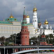 Wiceszef MSZ Rosji: Nie wykluczamy rozszerzenia listy nieprzychylnych państw - NaWschodzie.eu