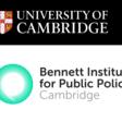 University of Cambridge Online Event