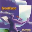 Microsoft FrontPage History: WYSIWYG for the Web