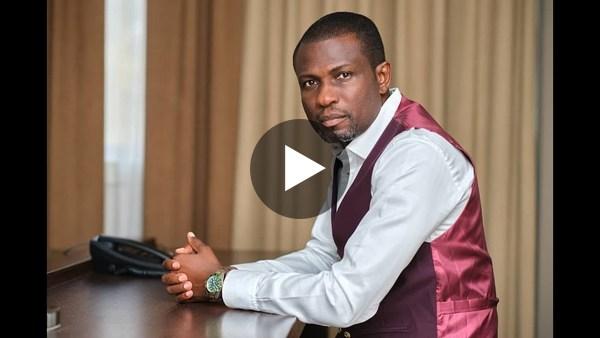 Bloggers' Forum: Pundits deflate Sam George's attack on Okraku-Mantey