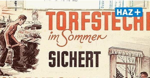 Niedersachsen wird 75: Buch zeigt Geschichte mit 75 Dokumenten