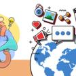 Inbound Marketing Lead Generation: Top 10 Ways to Boost It