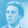 Choose Life by André Breton - Poems | Academy of American Poets