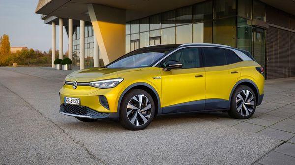 Elektromobilität: Deutsche Autobauer holen im internationalen Vergleich auf