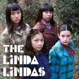 The Linda Lindas, by The Linda Lindas