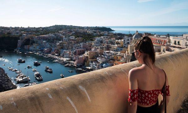 10 coronafreie Ziele in Europa für Urlaub im Juni 2021