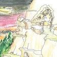 DropSea: L'ultima luna d'autunno