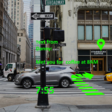 Unlocking the keys to Augmented Reality Smartglasses « WaveOptics