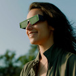 Snapchat's 4th-generation Spectacles Are its First to Support AR