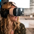Virtual reality could help put the empathy back in pandemic life