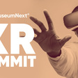 MuseumNext XR Summit - Virtual Conference 2021