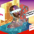 NewImages Festival — hosted by the Forum des images (Paris)