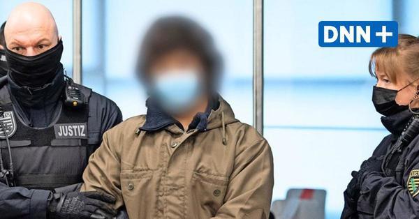 Lebenslang und Sicherheitsverwahrung für Dresdner Messerangreifer – Was bedeutet das Urteil?