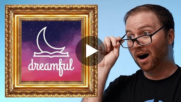 Canva YouTube Videosu (Buzzsprout)