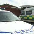 EXCLUSIVE: Paramedics forced to pay for 'protection'   eNCA