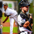 Four Knights Honored by The American - UCF Athletics