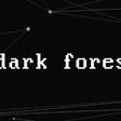 Dark Forest lanza la v0.6