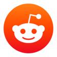 Contestando críticas a Ethereum