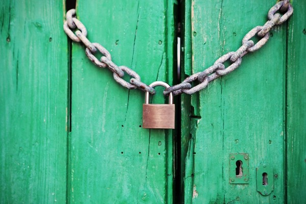 Advancing your Security with Permission Boundaries