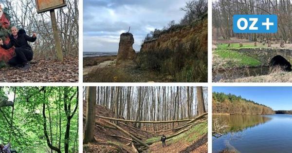 So schön ist Nordwestmecklenburg: 7 außergewöhnliche Ausflugstipps
