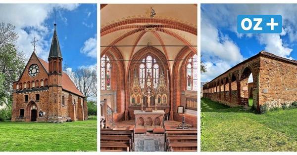 850 Jahre Althof: So entwickelte sich das Kloster zum Wirtschaftshof