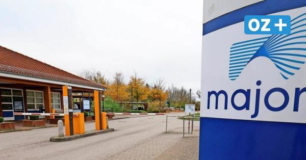Stralsunder Callcenterstandort gerettet: Erleichterung bei 300 Mitarbeitern