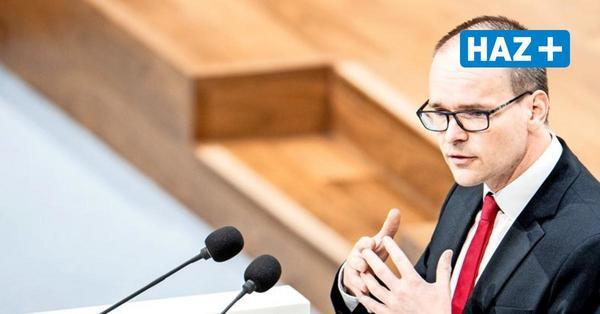 Am 12. Juli soll es losgehen: Das ist Niedersachsens Plan für die Impfung von Schülern