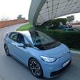 Leise zum Direktvertrieb? Volkswagen weitet Agentur-Vertriebsmodell aus