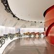 Für Motorradfans: Ducati öffnet sein Museum wieder für Besucher