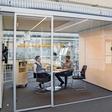 Arbeitswelt nach Corona: Volkswagen feilt am Büro der Zukunft