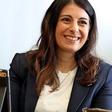 Daniela Cavallo in VW-Aufsichtsrat gewählt