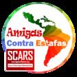 SCARS Amigas Contra Estafas | ASISTENCIA Y EDUCACIÓN PARA VÍCTIMAS DE ESTAFA