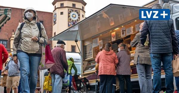 Corona-Regeln in Leipzig: Das gilt aktuell
