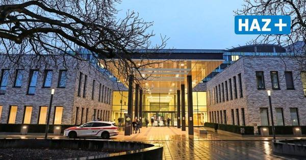 Hannovers Kliniken lassen wieder Besucher zu – mit strengen Regeln