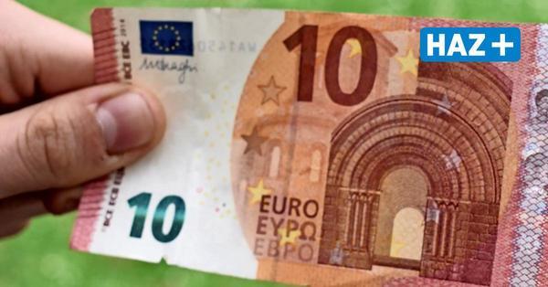 Lehrte will jedem Bürger Gutschein für 10 Euro schenken – als Konjunkturspritze für Geschäfte