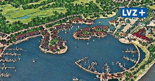 Ferien auf Rügen: 680-Millionen-Projekt in den Startlöchern